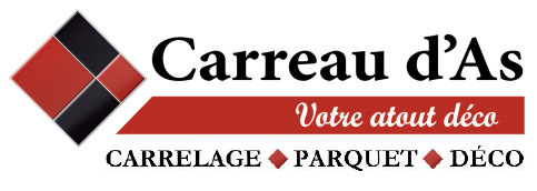 Carreau d'As Logo